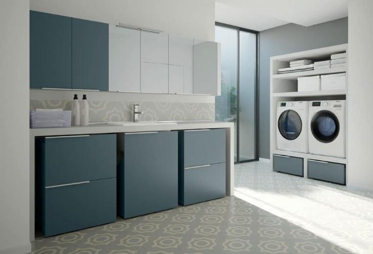organizzare-la-lavanderia-in-casa