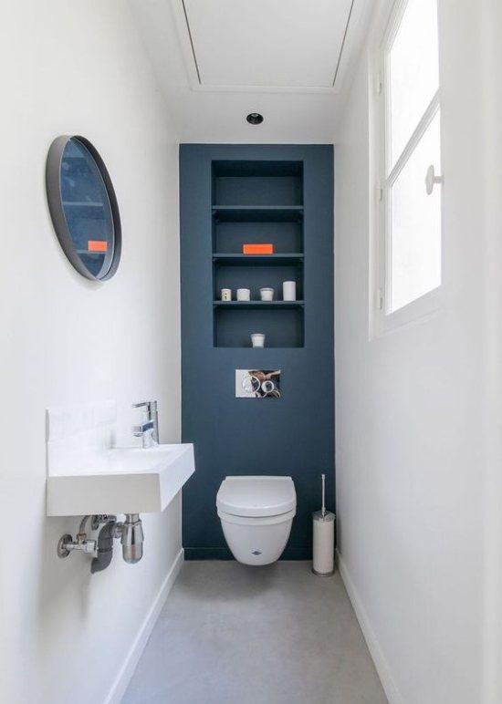 bagno-stretto-e-lungo-soluzioni