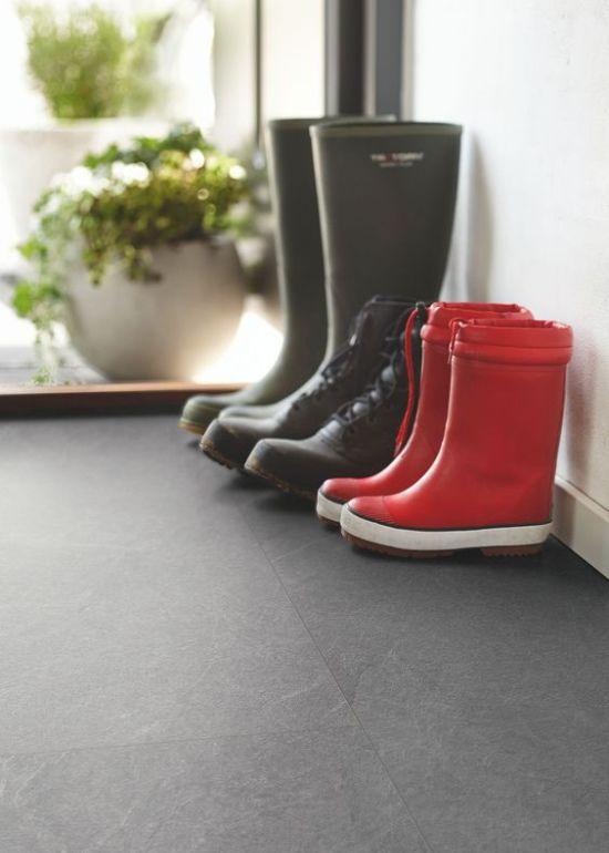 pavimento-laminato-effetto-cemento