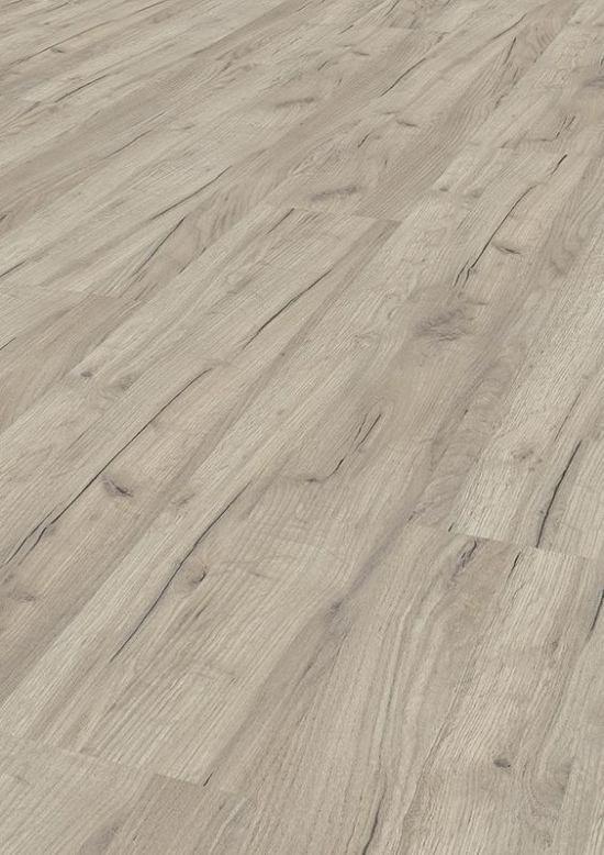 pavimento-laminato-ikea