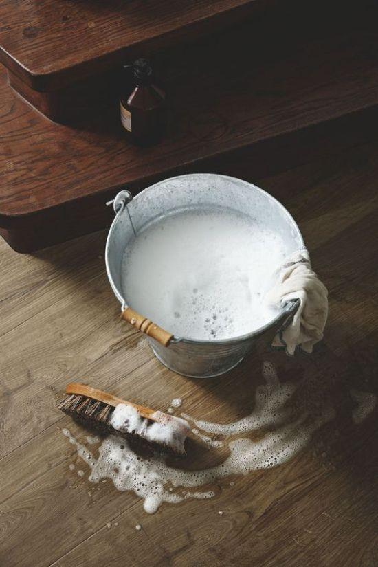 pavimento-laminato-pulizia