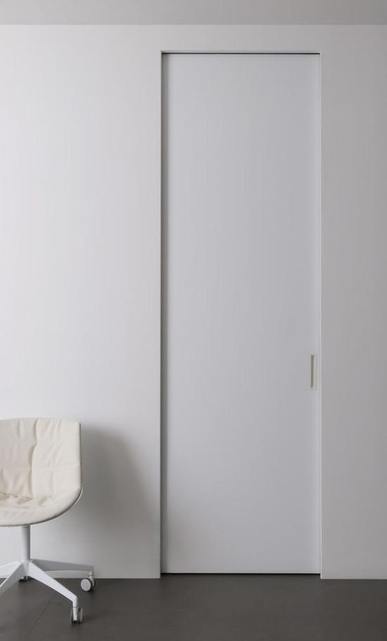 soluzioni-arredo-bagno-stretto-e-lungo