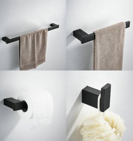 Accessori Bagno Design Minimale.Come Arredare Un Perfetto Bagno Minimal Nel 2020 Foto