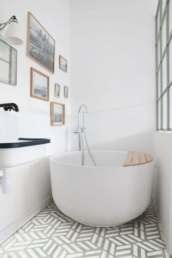 Vasca Da Bagno Freestanding Materiali Produttori Prezzi Guida 2021