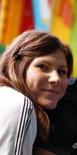 Alessia R.